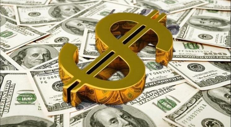 أسعار العملات في مصر خلال تعاملات اليوم الجمعة