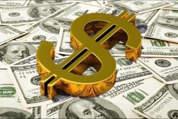 تعرف على أسعار الذهب والعملات في تعاملات اليوم الأربعاء