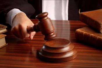 حبس محامي من ههيا 15 يومًا بتهم ملفقة