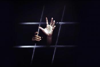 بعد أكثر من شهرين من الاختفاء القسري.. ظهور معتقل من منيا القمح وحبسه 15 يوما