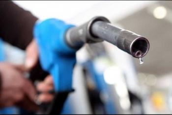 حكومة الانقلاب ترفع أسعار البنزين.. تعرف على الأسعار الجديدة
