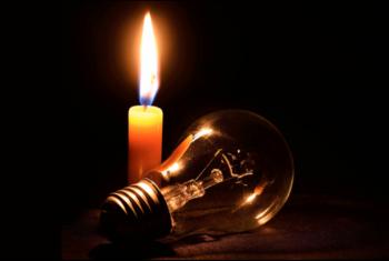 غدًا.. قطع الكهرباء عن وحدات محلية في مركز أبوكبير