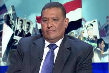 الرعاع المصريون.. إذ يتسيّرون!