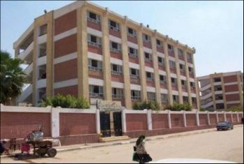 شكوى من سوء معاملة المتعاقدين بمدرسة منشأة ناصر في أولاد صقر