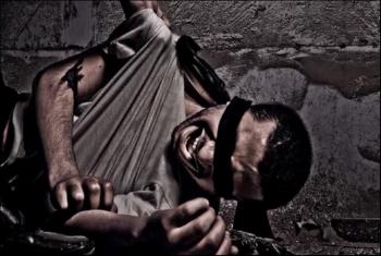 حملة مسعورة تسفر عن اعتقال 10 مواطنين من قرى