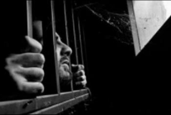 نيابة الإبراهيمية تقرر حبس معتقل 15 يوما بزعم حيازة منشورات