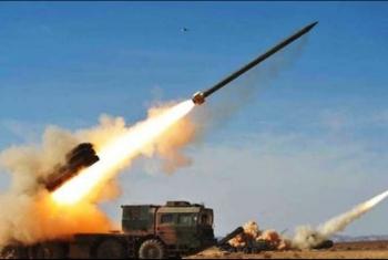 الحوثي: هاجمنا أرامكو بطائرات ذات محركات جديدة وقد نستهدفها مجددا