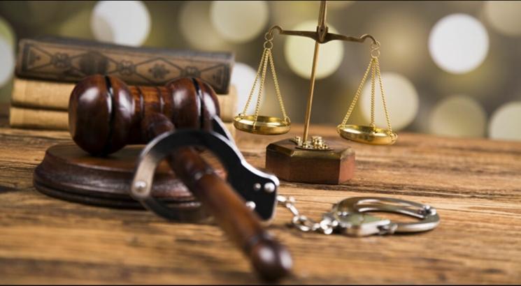 جنايات الزقازيق تنظر غدا تجديد حبس 16 معتقلا