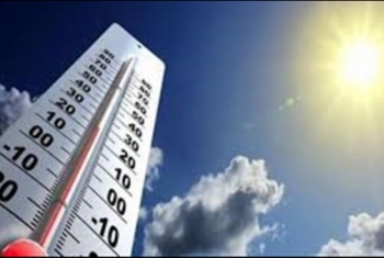 طقس السبت حار نهارا وشبورة مائية في الصباح