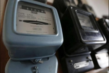 أهالي بلبيس يشكون ارتفاع فواتير الكهرباء