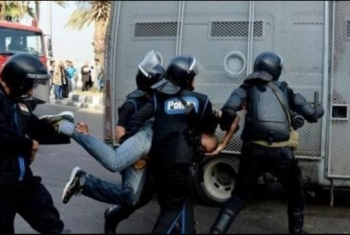 بالاسماء.. اعتقال 11 من أحرار ديرب نجم في حملة دهم واسعة