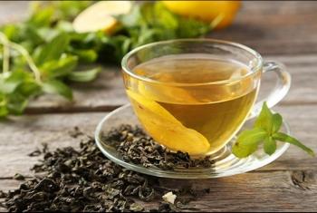 الشاي وجوزة الطيب.. احذر هذه الأشياء تسبب أمراضًا خطيرة
