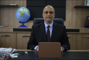 المتحدث باسم الإخوان المسلمين: المشاركة في الثورة واجب للجميع