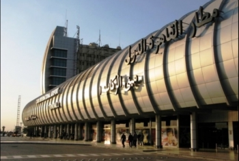 تأخر إقلاع 5 رحلات دولية من مطار القاهرة بزعم الصيانة