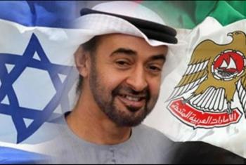 كاتب بريطاني: هكذا تعمل الإمارات على إفشال المصالحة مع قطر