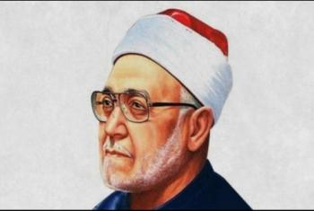 صادق أمين يكتب: حديث الإمام محمد الغزالي عن الثورات