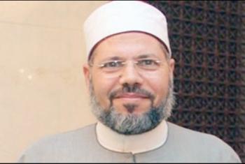 د. عبد الرحمن البر يكتب: وما كان الله معذبهم وهم يستغفرون