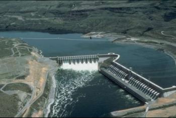 إثيوبيا تكشف أسباب رفضها مقترحا مصريا بشأن سد النهضة
