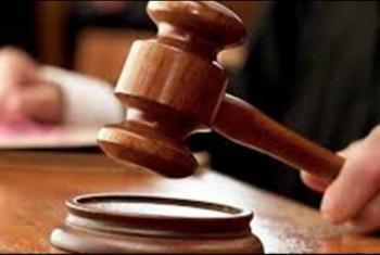 تأجيل محاكمة 213 معتقلاً في هزلية