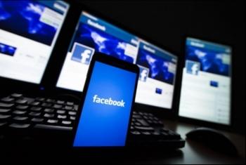 فيس بوك يكشف سبب تعطل حسابات المستخدمين