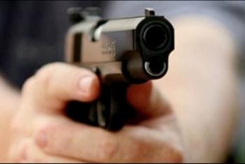 إصابة شاب بطلق ناري بسبب خلافات الجيرة ببلبيس