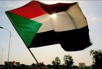 بيان من إخوان السودان في الذكرى الأولى للثورة