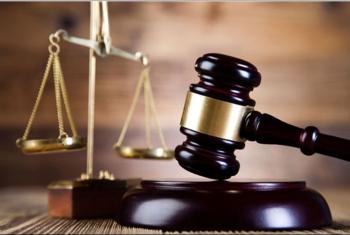 تأجيل محاكمة 8 معتقلين بالإبراهيمية