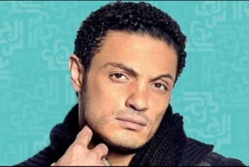 محمد علي يوجه رسالة لوزارة الدفاع المصرية قبل مظاهرات الجمعة
