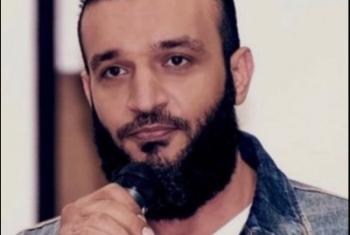 عبد الله الشريف يتساءل ماذا لوكانت شفرة حل الوباء في سجون السيسي