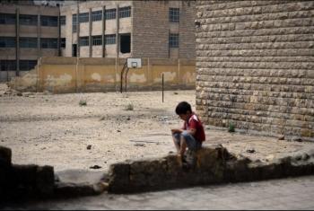أهالي عزبة المظ بديرب نجم يطالبون بإنشاء مدرسة ابتدائية