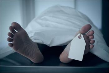 مصرع سيدة بالزقازيق وأسرتها تتهم زوجها بالتسبب في الوفاة