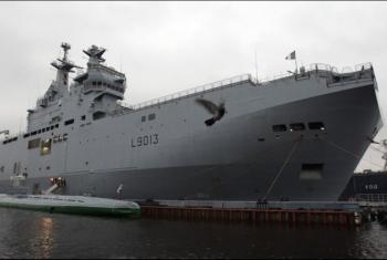 الحوثيون يحتجزون 3 سفن إحداها سعودية بدعوى اختراق المياه الإقليمية