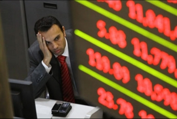 البورصة تخسر 6.8 مليار جنيه خلال تعاملات اليوم الخميس