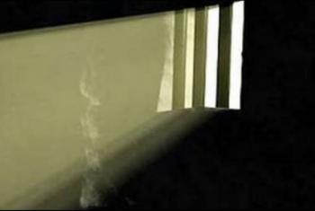 تدوير 5 معتقلين بديرب نجم وحبسهم 15 يوما