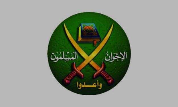 نداء من الإخوان المسلمين بالسودان حول جائحة