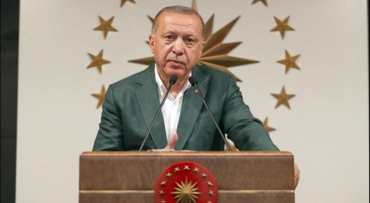 أميرة أبو الفتوح تكتب لعربي 21.. بل تأخر أردوغان كثيراً