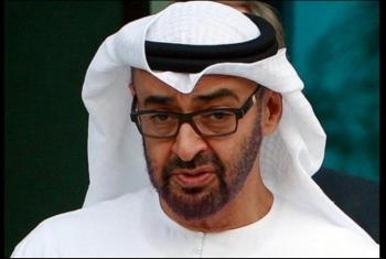 مجلة أمريكية: محمد بن زايد يقضي على الديمقراطيات بالشرق الأوسط