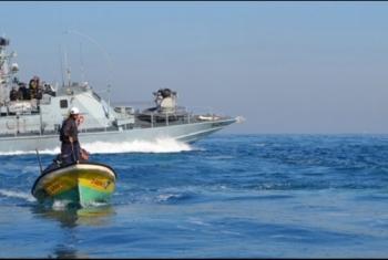 مونيتور الأمريكي: الإمارات وظفت ضابطا إسرائيليا للاستحواذ على ميناء بالسودان