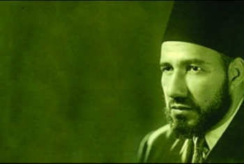 من تراث الإمام البنا: شهر القرآن