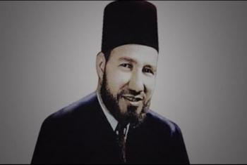 الإمام البنا.. الملهم الموهوب بشهادة معاصريه