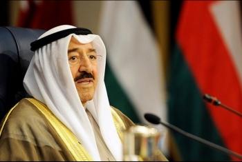 الكويت تحذر من حرب محتملة في منطقة الخليج العربي