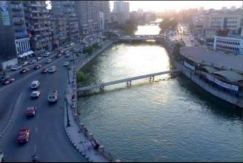 الأرصاد: طقس الجمعة معتدل نهارا والعظمى بالزقازيق 29 درجة