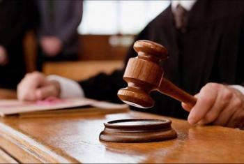 اليوم.. محاكمة 5 معتقلين بههيا في قضايا ملفقة