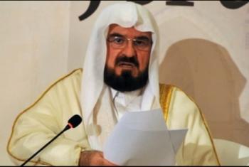 القره داغي يستنكر قرار لجنة التمكين السوداني بحل منظمة الدعوة الإسلامية