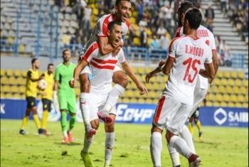 ننشر لكم جدول الدوري المصري للموسم الجديد 2019 - 2020