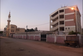 مدرسة في القرية.. مطالب لأهالي قرية بههيا رأفة بالتلاميذ