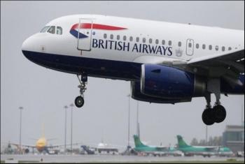 لدواع أمنية.. بريطانيا تعلق رحلاتها إلى القاهرة لمدة 7 أيام