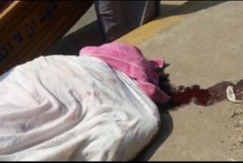 وفاة 6 أشخاص من عائلة واحدة في حادثين منفصلين في الأردن