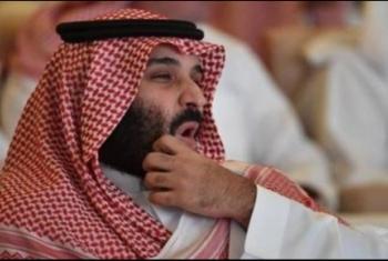 ميدل إيست آي: السعودية تلجأ للصهاينة لضرب إيران!