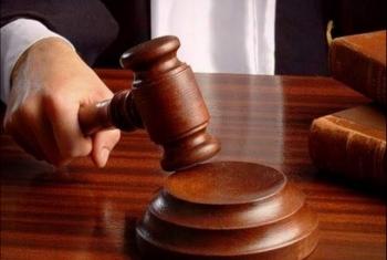 السجن 15 سنة وغرامة 100 ألف جنيه لعامل لحيازته مخدرات لترويجها بمشتول السوق
